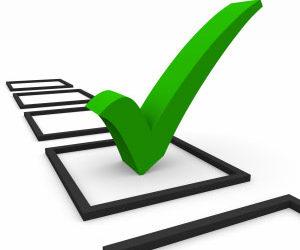 """E' online il questionario """"Competenze per la vita alla scuola superiore"""" – Partecipa al sondaggio!"""