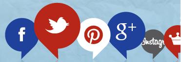 Aperte le selezioni per il Social Media Team del Festival