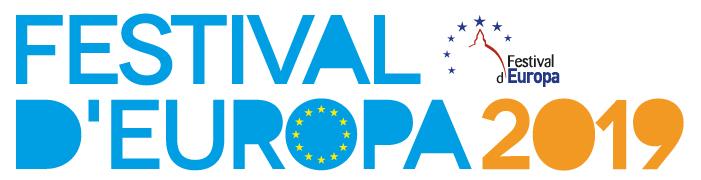 Festival d'Europa 2019