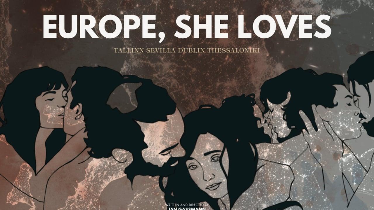 Europa al cinema – 4 maggio