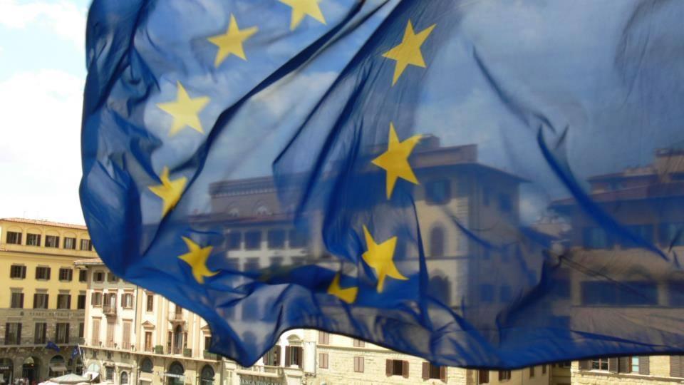Un Nuovo Trattato per l'Europa