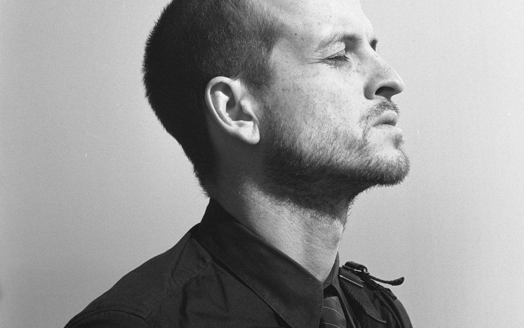 Fabbrica Europa MATTHEW HERBERT DJ SET