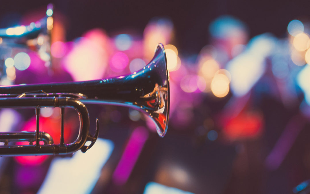 """La """"Prima""""dell'Orchestra Erasmus"""