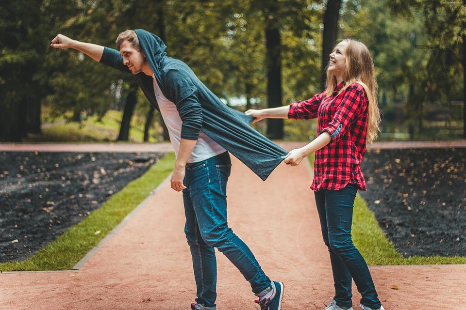 Erasmus+ is for youth: fai la differenza, diventa artefice del cambiamento!