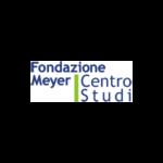 Fondazione Meyer Centro Studi