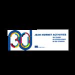 Jean Monnet