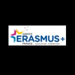 Erasmus France