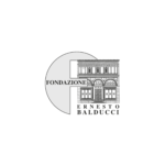 Fondazione Ernesto Balducci